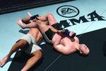 EA Sports MMA - Image 1