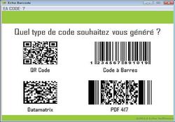 EAcode
