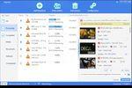 EagleGet Portable: intégrer un outil de téléchargement à son navigateur