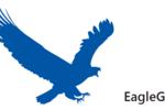 EagleGet : intégrer un outil de téléchargement à son navigateur
