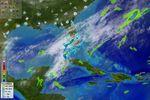 EarthBrowser : des infos sur la géographie, la météo, les seismes, la positions de satellites et bien plus encore !