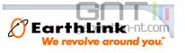 Earthlink logo png