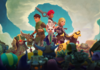 Games with Gold : Earthlock sera offert par Microsoft en septembre