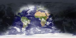 earthview 1