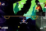Earthworm Jim PSP