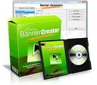 Easy Banner Creator : créer des bannières pour un site web