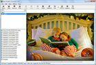 Easy Graphic Converter : choisir le format et la taille des photos