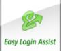 Easy Login Assist : protéger vos données privées, tout en vous en facilitant l'usage
