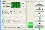 Easy SMTP Server : envoyer des emails indépendamment du serveur SMTP