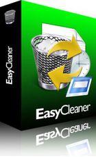 EasyCleaner : nettoyer votre ordinateur