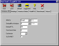 EasyMTU (435x336)