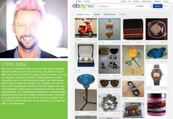 ebay-feed