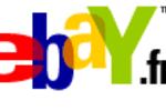 eBay.fr - Logo