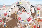 ebay_hotspot_tour
