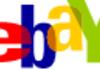 La Coupe du Monde de Football 2010 fait vendre sur eBay