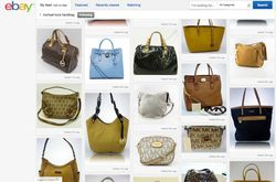 ebay-page-accueil