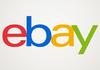 Carl Icahn a gagné : Ebay compte se séparer de PayPal en 2015