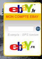 Gadget eBay