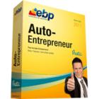 EBP Auto Entrepreneur Pratic 2011 : devenir un vrai entrepreneur