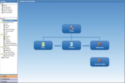 EBP Auto-Entrepreneur Pratic Open Line 2012 + Offre VIP screen 1