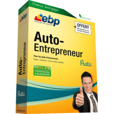 EBP Auto-Entrepreneur Pratic Open Line 2012