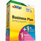 EBP Business Plan Pratic 2012 + Offre VIP : monter un projet financier