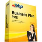 EBP Business Plan PME Classic 2011 : monter un projet financier pour votre PME