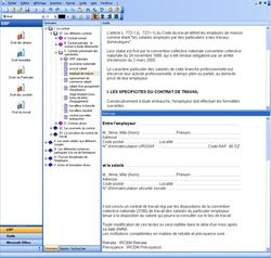 EBP_BusinessPlan_Pratic_2011-b02-fr[1]
