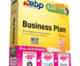 EBP Business Plan Pratic 2011 : monter un projet financier