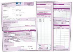 EBP Compta Liberale Classic 2012 + Services VIP
