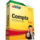 EBP Compta Pratic Open Line 2012 : la comptabilité pour les pros