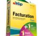 EBP Facturation Pratic Open Line 2012 + Offre VIP : un logiciel pour réaliser des factures facilement