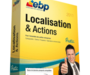 EBP Localisation et Actions Pratic 2011 : localiser un client