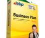 EBP Localisation et Actions Pratic 2012 : localiser un client
