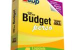 EBP Mon Budget Perso Gold 2012 : un utilitaire complet pour gérer vos finances