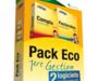 EBP Pack Eco 1ère Gestion 2012 : un pack complet pour votre comptabilité