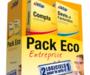 EBP Pack Eco Entreprise 2011 : un pack complet pour votre comptabilité