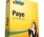EBP Paye Classic 2011 : éditer des feuilles de paye