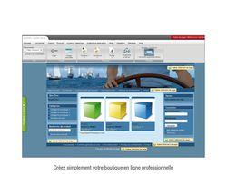 EBP Votre Site E-commerce screen1