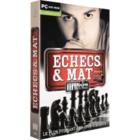 Echecs et Mat - Fritz 10 : un jeu d'échec fascinant