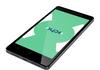 Smartphones Android à petit prix : quatre modèles sous une marque ECHO, dont un à 50 euros