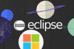 Eclipse-Microsoft