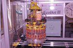 EcoBotIII-640x359