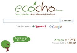 ecocho