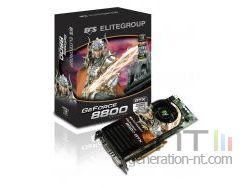 Ecs 8800gtx box small