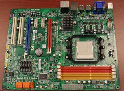 ECS AMD 880G