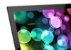 ECS V20 : ordinateur tout-en-un ou grosse tablette 19,5 pouces
