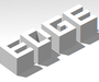 EDGE : un jeu de cube addictif