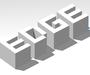 EDGE : un jeu de cube addictif