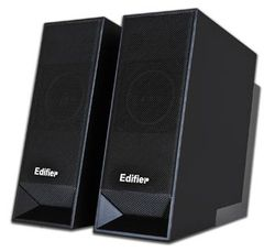 Edifier Prime USB noir